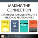 Making the Connection - eBook