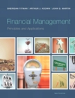 Financial Management : Principles and Applications - eBook