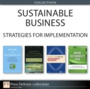 Sustainable Business - eBook