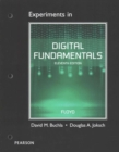 Lab Manual for Digital Fundamentals - Book