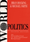 World Politics - Book