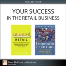 Your Success in the Retail Business (Collection) - eBook