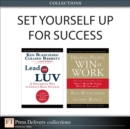 Set Yourself Up for Success (Collection) - eBook