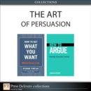 Art of Persuasion (Collection), The - eBook