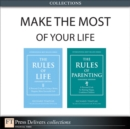 Make the Most of Your Life (Collection) - eBook