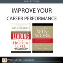 Improve Your Career Performance (Collection) - eBook