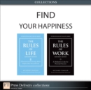 Find Your Happiness (Collection) - eBook