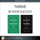 Thrive in Your Success (Collection) - eBook