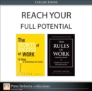 Reach Your Full Potential (Collection) - eBook