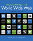 Programming the World Wide Web - Book