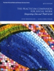 Practicum Companion for Social Work, The : Integrating Class and Field Work - Book