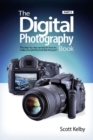 The Digital Photography Book, Part 5 : Photo Recipes - Book