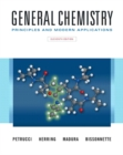 General Chemistry : Principles and Modern Applications Plus MasteringChemistry with Pearson eText -- Access Card Package - Book