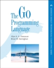 The Go Programming Language - Book