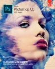 Adobe Photoshop CC Classroom in a Book (2015 release) - Book