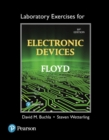 Laboratory Exercises for Electronic Devices - Book