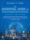 The Essential Guide to Telecommunication - Book