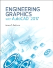 Engineering Graphics with AutoCAD 2017 - Book