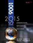 ISO 9001 : 2015: Understand, Implement, Succeed! - Book