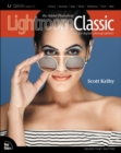The Adobe Photoshop Lightroom Classic CC Book for Digital Photographers - Book