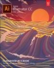 Adobe Illustrator CC Classroom in a Book (2017 release) - Book