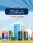 Financial Accounting - Book