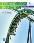 Technology In Action Complete - Book
