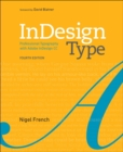 InDesign Type : Professional Typography with Adobe InDesign - Book