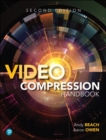 Video Compression Handbook - Book