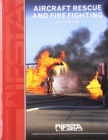 Aircraft Rescue and Firefighting - Book