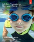 Adobe Photoshop Elements Classroom in a Book - Book