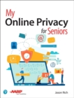 My Online Privacy for Seniors - Book