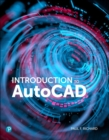 Introduction to AutoCAD 2020 : A Modern Perspective - Book