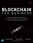 Blockchain for Business - Book
