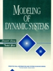Modeling of Dynamic Systems - Book