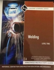 Welding Level 2 AIG - Book