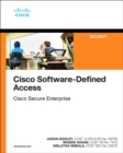 Cisco Software-Defined Access - Book