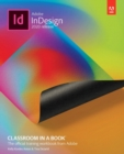 Adobe InDesign Classroom in a Book (2020 release) - Book
