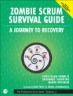 Zombie Scrum Survival Guide - Book