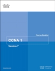 Introduction to Networks Course Booklet (CCNAv7) - Book