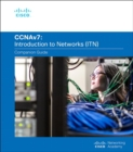 Introduction to Networks Companion Guide (CCNAv7) - Book
