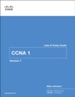 Introduction to Networks Labs and Study Guide (CCNAv7) - Book