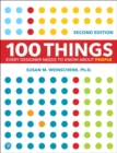 100 Things Every Designer Needs to Know About People - Book