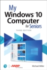 My Windows 10 Computer for Seniors - eBook