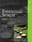 Essential Scrum : A Practical Guide to the Most Popular Agile Process - Book
