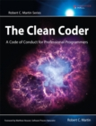 The Clean Coder : A Code of Conduct for Professional Programmers - Book