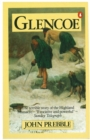 Glencoe : The Story of the Massacre - Book