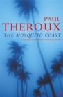 The Mosquito Coast - Book