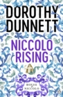 Niccolo Rising : The House of Niccolo 1 - Book