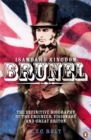 Isambard Kingdom Brunel - Book